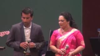 Supem Hangum - Pradeepa Dharmadasa & Cinesh Fernando