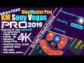 Kinemaster Pro Mod KM Sony Vegas Pro No ...mp3