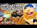 SML YTP: Jeffy's Crappy School Daymp3