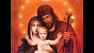 comillademelaMusica Catolica Para Ninoscomillademela