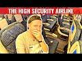 Review: UZBEKISTAN AIRWAYS 787&767 -...mp3