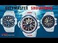 G-Shock Gulfmaster Showdown | Master of ...mp3