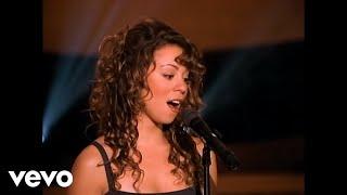 Mariah Carey - Hero (Official Video)