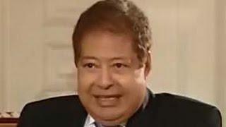 مصر التي في خاطري:  أحمد زويل .. ومصر التي في خاطره