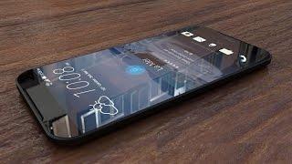 Top 5 Best Smartphones buy in 2017