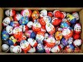 New Surprise Eggs Super Kinder Joy for B...mp3