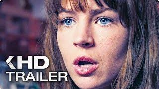 GIRLBOSS Trailer German Deutsch (2017)