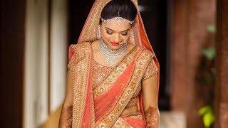 The Most Stunning Wedding Dresses On Instagram