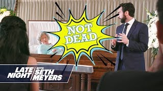 YouTube Subcommunities: Funeral Bloopers, Cabbage Patch Kid Surgery