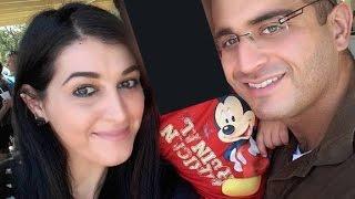 Wife of Orlando nightclub shooter arrested