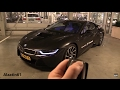BMW i8 2017 TEST DRIVE In Depth Review I...mp3
