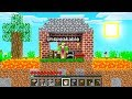 HOW TO PROTECT YOUR HOUSE IN 2D MINECRAF...mp3