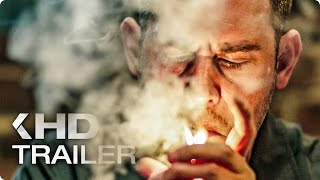 LOMMBOCK Exklusiv Trailer German Deutsch (2017)