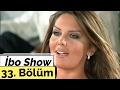 İbo Show - 33. Bölüm (Seren Serengil ...mp3