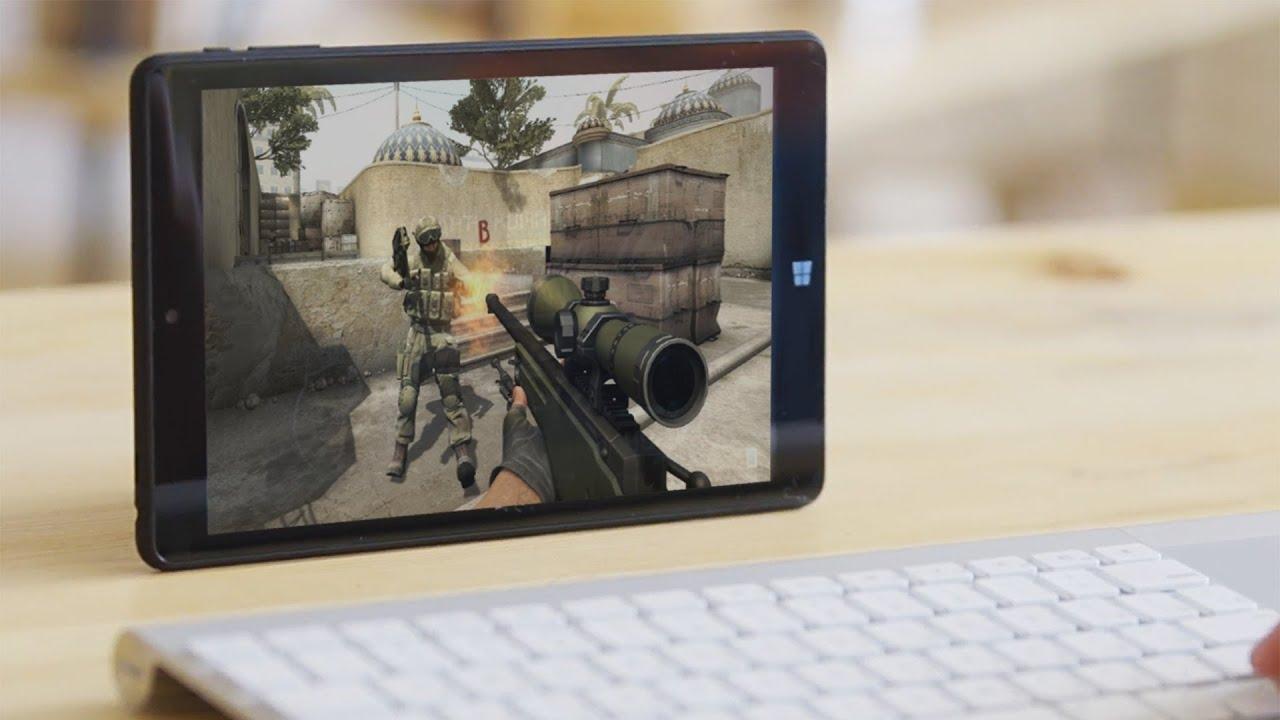 Ххх смотреть онлайн на планшет 2 фотография