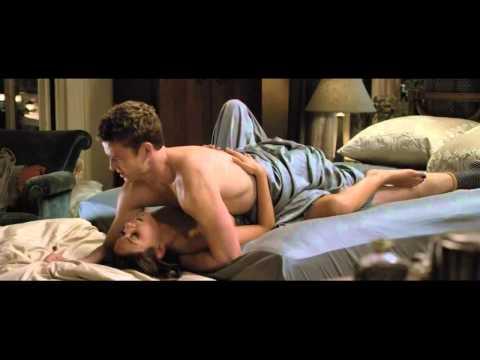 russkiy-seksualni-kino