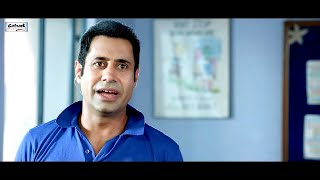 Oh My Pyo Ji   Best Full Punjabi Movie With English Subtitles   Latest Most Popular Comedy   Lol