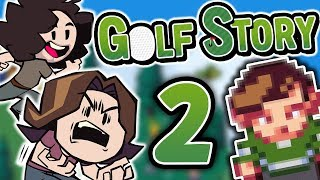 Golf Story: Switchin