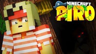 DER VERRÄTER! - Minecraft PIRO! #04 | ungespielt