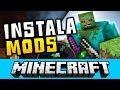 Como Instalar Mods En Minecraft 1.12.2 (...mp3