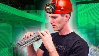 Is Mining on ASICs Worth It? - Mining Adventure Part 3