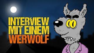 Ruthe.de - Nachrichten - Werwolf