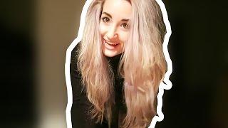 Wie man (auf Youtube) erfolgreich wird.. [Daily Vlog]