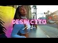 Despacito - Luis Fonsi ft. Daddy Yankee ...mp3