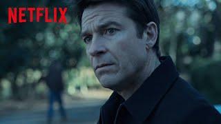 《黑錢勝地》 | 第 2 季發行日期 | Netflix