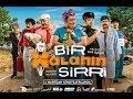 Bir Xalanın Sirri (Tam Film)  with Engl...mp3