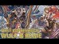 【Granblue Fantasy】First Impressions ...mp3