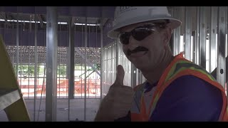 Clemson Football || Undercover Boss: Dabo Swinney