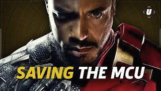 Black Panther Breaks Marvel