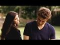 Stefan and Katherine scenes 2x01 HDmp3