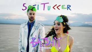 SOFI TUKKER - Batshit (Woo2Tech & Bruno Be Remix) [Ultra Music]