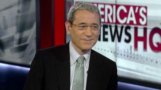 Gordon Chang: North Korea missile test may not have failed