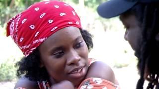 SAMUZ NAN MINISTÈ FANM pou TI-ANOLD * AREBO & FOBO * ( Full comedy ) YouTube comedy