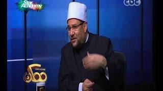 #ممكن | وزير الاوقاف: لا يوجد اي معلومات مؤكدة عن الحالة الصحية للمصابين المصريين في حادث منى