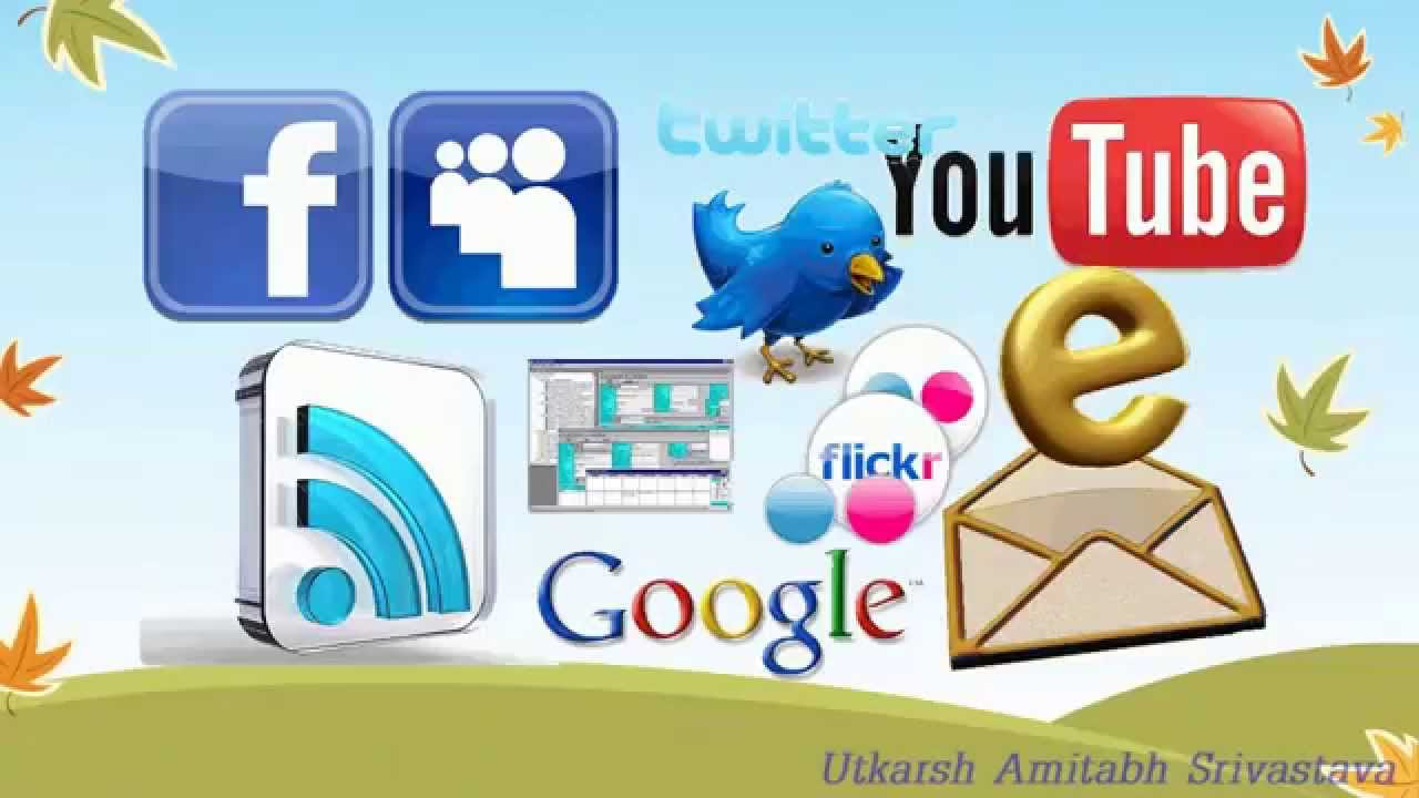 benefits of using internet essay Disadvantages of internet use sometimes, they do not know about the advantages and disadvantages of internet as maybe they are too engrossed in their virtual reality analysis research internet essays] 2006 words (57 pages) powerful essays.