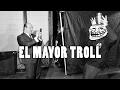 EL MAYOR TROLL DE WWEmp3