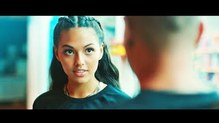 Yellow Claw - Till It Hurts ft. Ayden [Official Music Video]