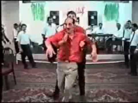 Смотреть онлайн видео damla sevqi qatari