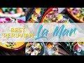 The BEST upscale Peruvian restaurant in ...mp3