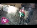 Talib Tale - Azerbaycan Esgeri(video rol...mp3