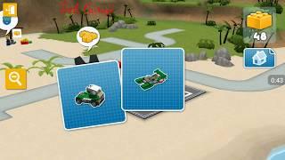 Creator island review