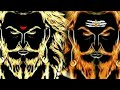 Best Shiva Trance 🔥2018  🎧 Psyched...mp3