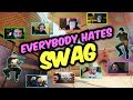 Everybody Hates Swag: Another Special RA...mp3