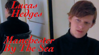 DP/30: Manchester by the Sea, Lucas Hedges