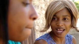 MEFYE ZANMI  Epizod 12 * FOBO & AREBO * Twou TCH ( Full comedy ) YouTube