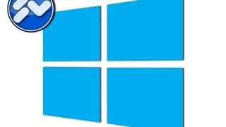 Windows 10: Link zur Systemsteuerung wieder herstellen